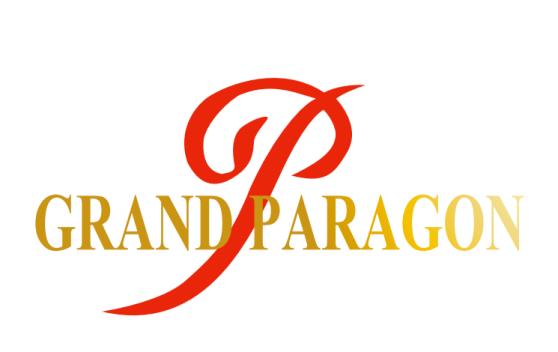 Job Vacancy Grand Paragon Hotel & Convention Hall