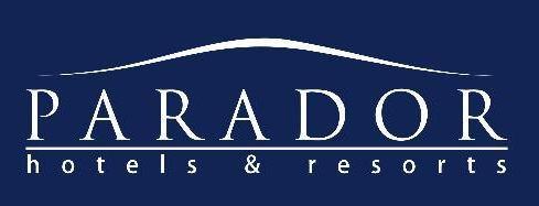 Lowongan Parador Hotels and Resorts