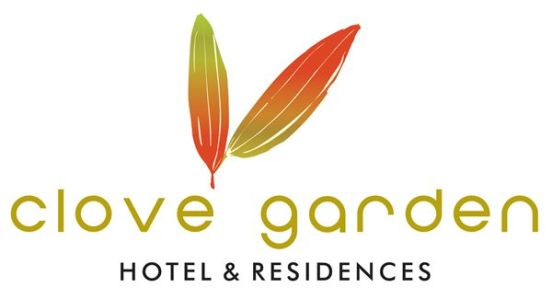 Job Vacancy Clove Garden Hotel & Residences