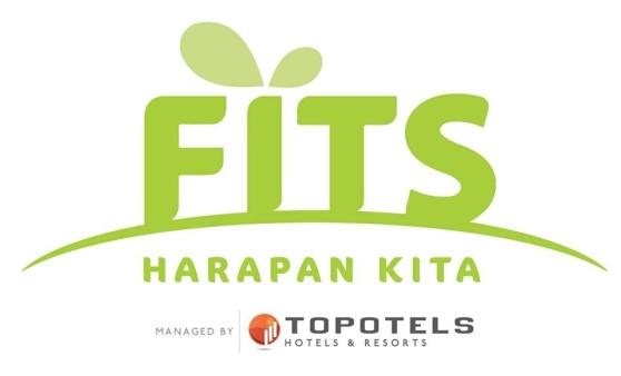 Job Vacancy Hotel Fits Harapan Kita Jakarta
