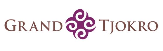 Grand Tjokro Hotels Indonesia