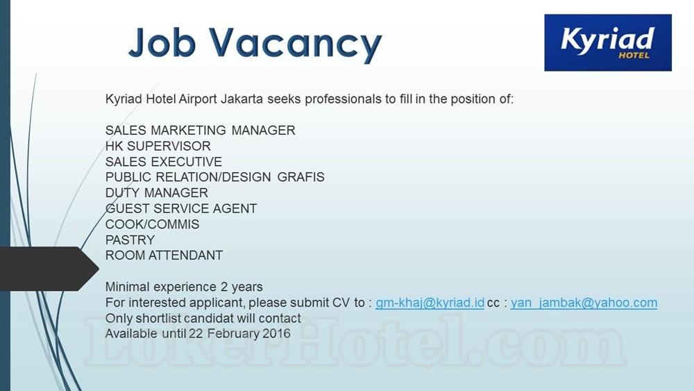 Image Result For Yogyakarta Jakarta Garuda