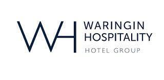 Job Vacancy Waringin Hospitality