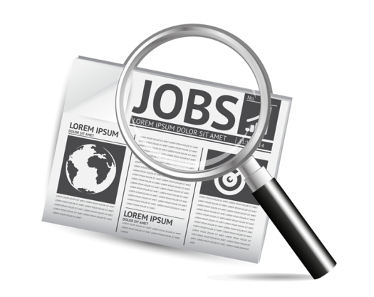 https://lokerhotelcom.files.wordpress.com/2016/03/jobs-search.jpg?resize=525%2C417
