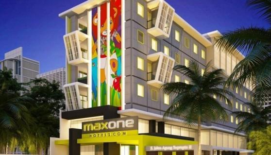 Job Vacancy Maxone Hotel Malang Closed Loker Lowongan Kerja Hotel