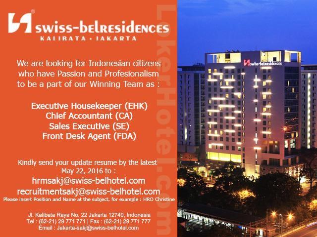 swiss belresidences kalibata jakarta closed lokerhotel com rh lokerhotel com
