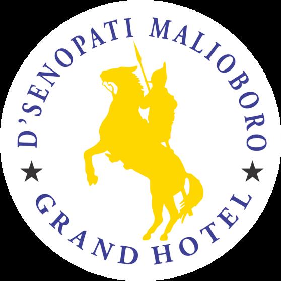 Hotel Tentrem Yogyakarta Closed: [CLOSED] D'Senopati Malioboro Grand Hotel Yogyakarta