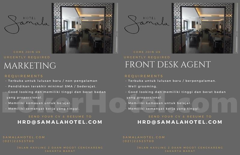 samala hotel jakarta lokerhotel com rh lokerhotel com