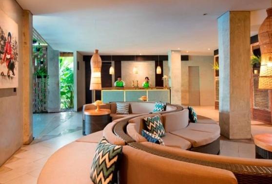 Grandmas Hotels Group