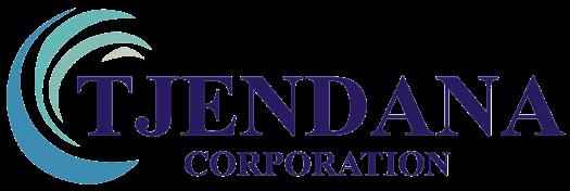 Tjendana Corporation Bali
