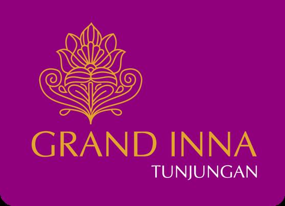 Grand Inna Tunjungan Hotel Surabaya