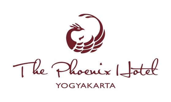 MGallery The Phoenix Hotel Yogyakarta