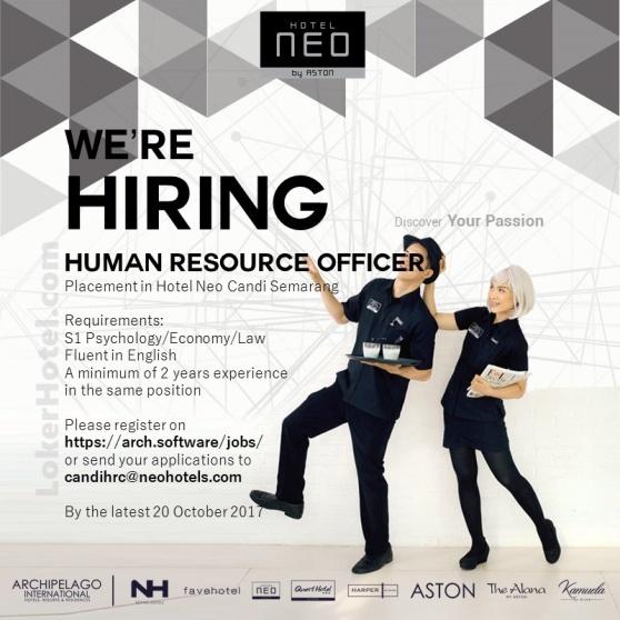 Neo Candi Semarang