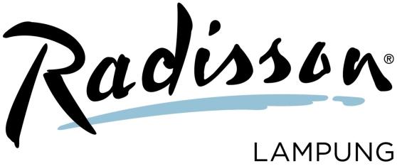 Radisson Lampung
