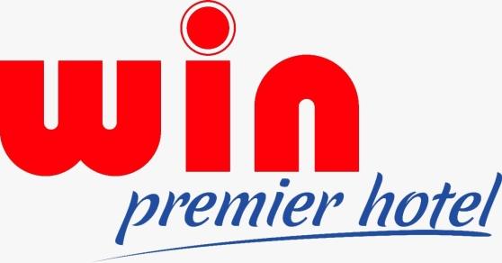 WIN Premier Mangga Besar