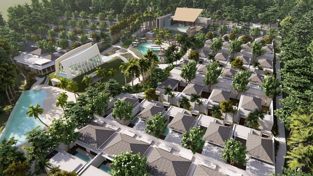 X2 Bali Breakers Resort Jimbaran Lokerhotel Com