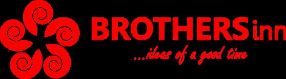 BROTHERS inn Solo Baru