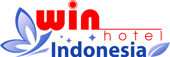Win Hotel Indonesia